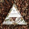 Chocolate-Amargo-Organico-main