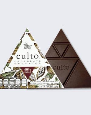 Chocolate-Amargo-Organico-1