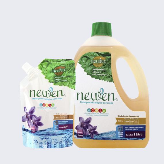Detergente-Biodegradable-Newen-Contexto