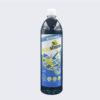 Limpiador-Biodegradable-Mar