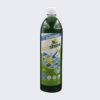 Limpiador-Biodegradable-Pino