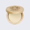 Polvo-compacto-Edwards-pearl