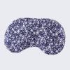 Antifaz-relajante-flores-de-violeta-2