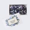 Antifaz-relajante-gardenias
