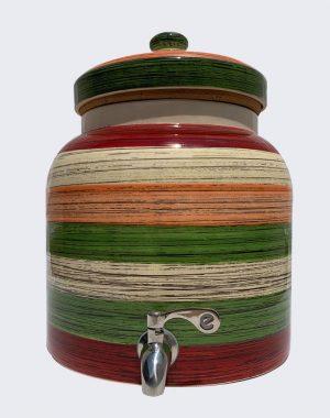 Ecofiltro_Ceramica_midi_colores