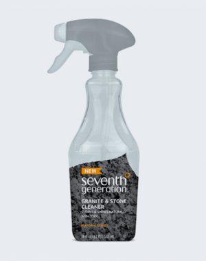 Limpiador-Biodegradable-de-Granito-Seventh-Generation