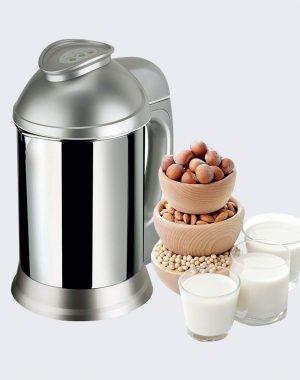 Maquina-para-hacer-bebidas-veganas-3