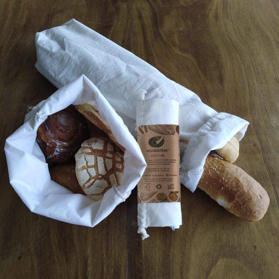 Pack-de-Bolsas-Reutilizables-para-Pan
