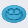 plato-de-silicona-antideslizante-para-bebes-azul-1-1