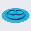 plato-de-silicona-antideslizante-para-bebes-azul-2