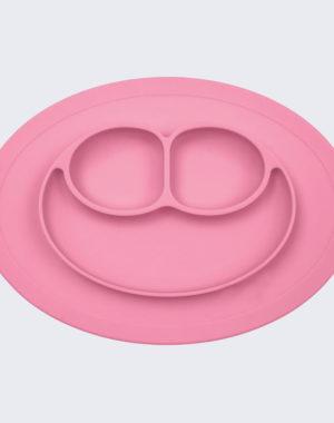 plato-de-silicona-antideslizante-para-bebes-rosa