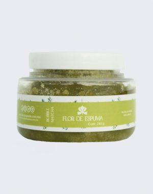 Exfoliante-Organico-de-Te-Verde-Matcha-1
