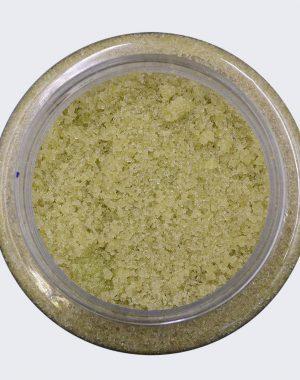 Exfoliante-Organico-de-Te-Verde-Matcha