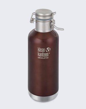 Botella-Térmica-con-Tapa-para-Cerveza