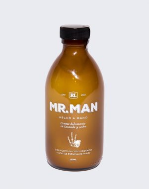 Crema-Hidratante-de-Aceites-Naturales-de-Mr-Man