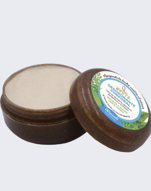 Desodorante_Natural_en_Crema