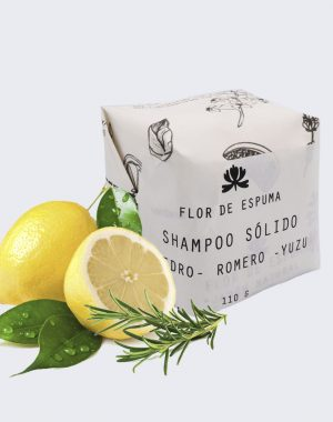 Shampoo_natural_anticaida_en_barra
