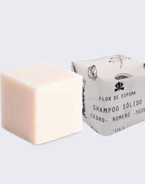 Shampoo_natural_anticaida_en_barra_2