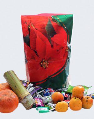Bolsas_Biodegradables_para_Navidad
