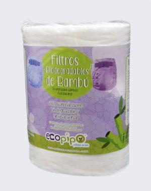 Filtros_Biodegradables_para_Panal_de_Tela_Ecologico