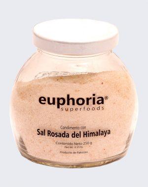 Sal-rosada-del-himalaya