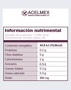 Sazonador_natural_tipo_consome_info_nutrimental