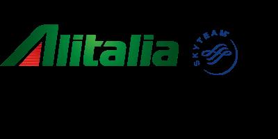 ALITALIA S.A.I. S.P.