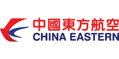 CHINA EASTERN AIRLIN