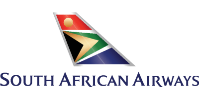 SOUTH AFRICAN AIRWAY