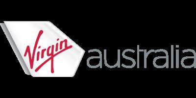 VIRGIN AUSTRALIA INT
