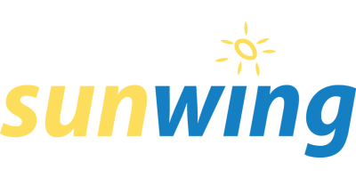 SUNWING AIRLINES INC