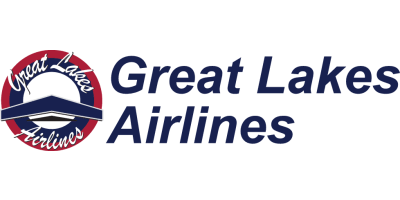 GREAT LAKES AVIATION