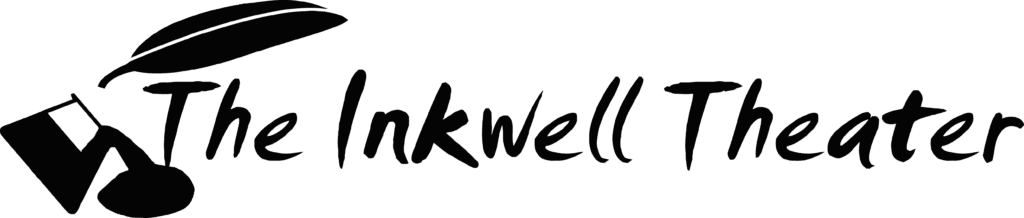The Inkwell Theater