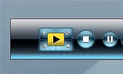 Wireless Presentation System Ipevo Design For Learning