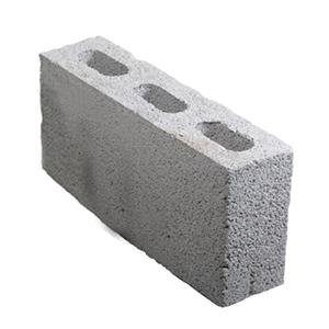 """Es elemento ligero, térmico y acústico  elaborado con un cementante resistente, durable y ecológico (pro cemento), la cual se le adicionan cargas ligeras. Esta elaborado con una resistencia térmica (valor """"R"""") 982 veces superior al block convencional. 50% más ligero, con excelentes propiedades acústicas."""