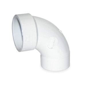 Producto diseñado de acuerdo a los estándares ASTM D-2665 y   D-3311. Estos estándares proveen los requerimientos de la materia prima y pruebas además e las geometrías de las conexiones.