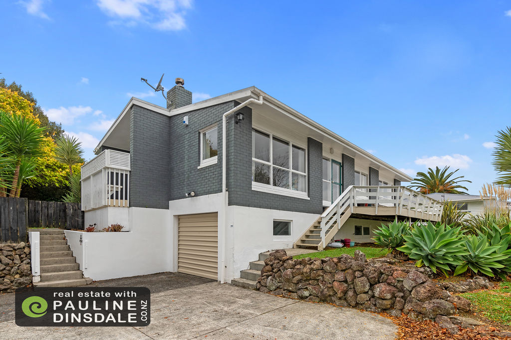 Fantastic Corner site -Int mid to late $400,000