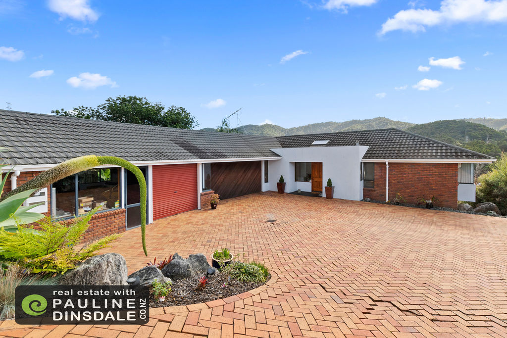 Huge in Ngahere - Seeking int over $695,000