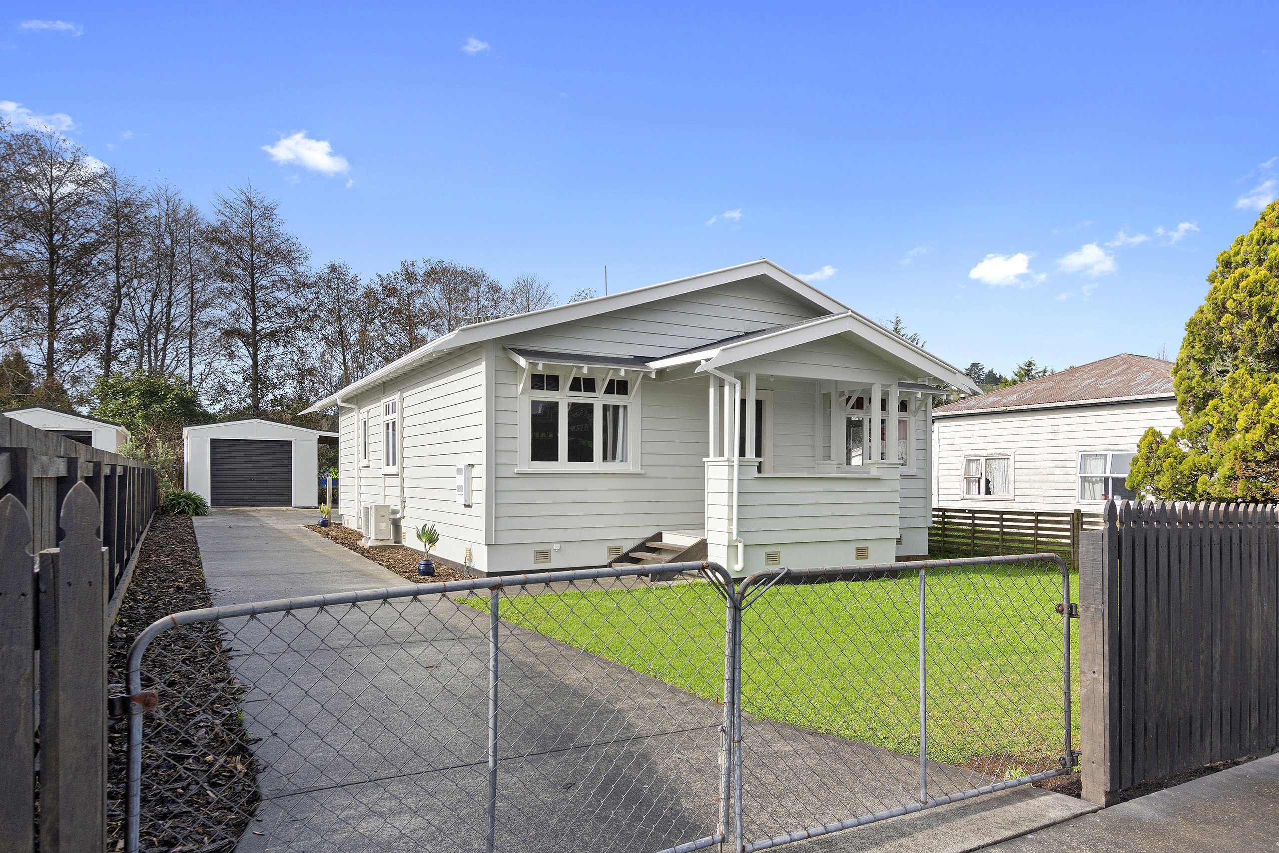 Refurbished Beauty - Interest early $400,000's
