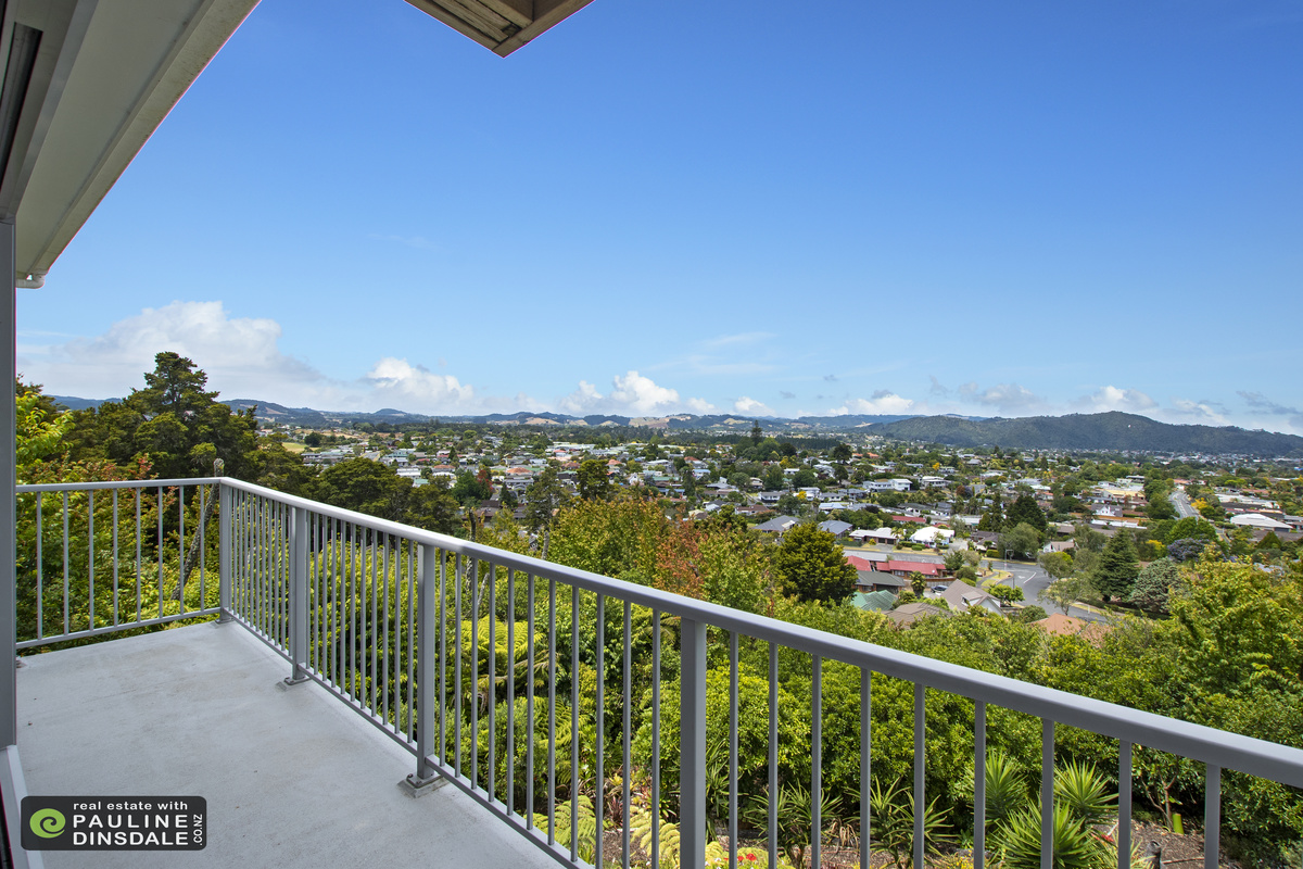 Stunning in all ways - Interest mid $800,000's