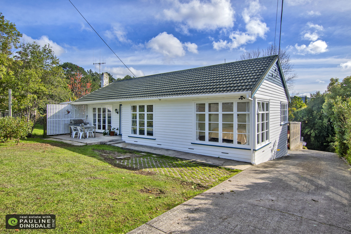 Awesome buying in Morningside