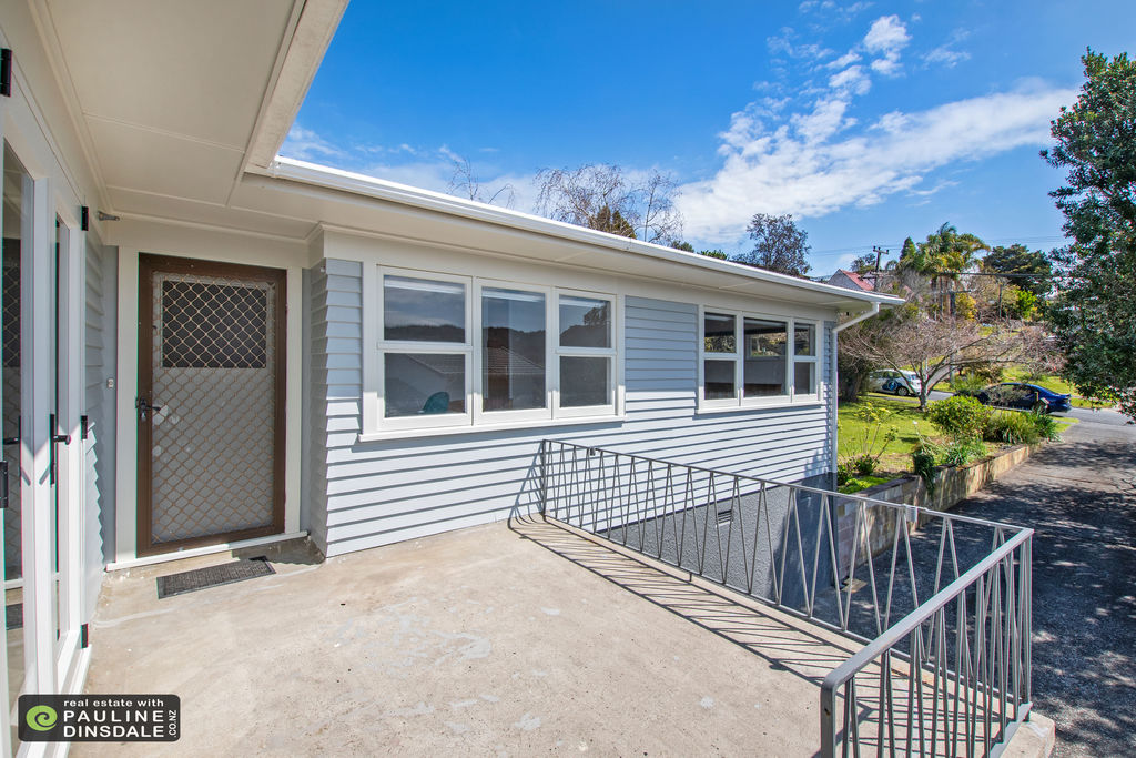 Awesome starter home - $435,000