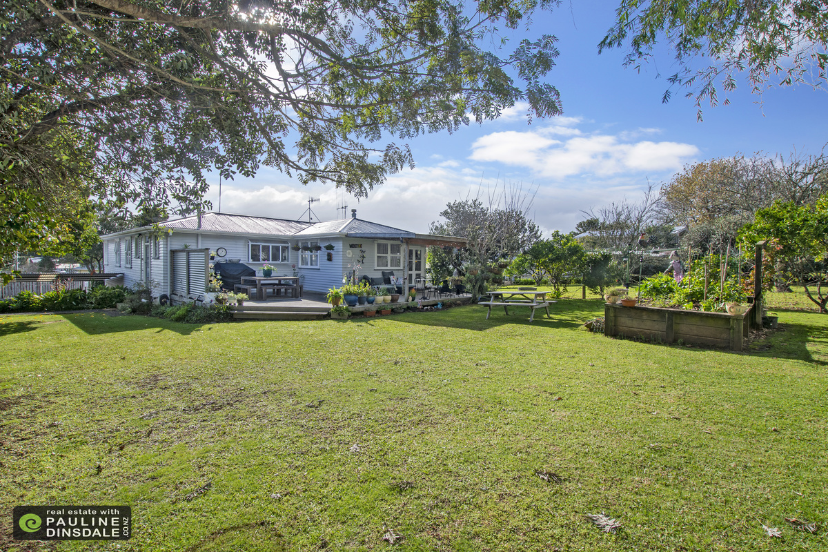Big Family home - Int mid $500,000's