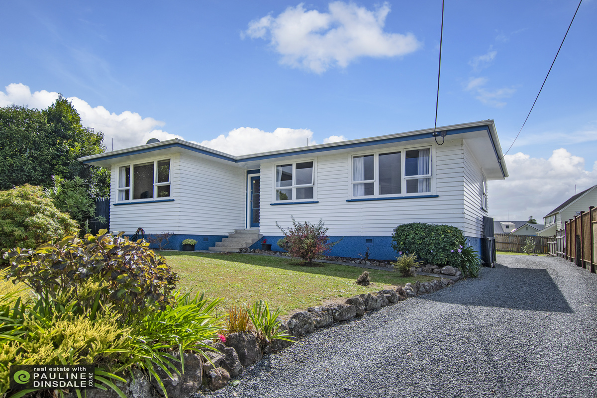 Corker Buy on Corks Road - Interest Over $375,000
