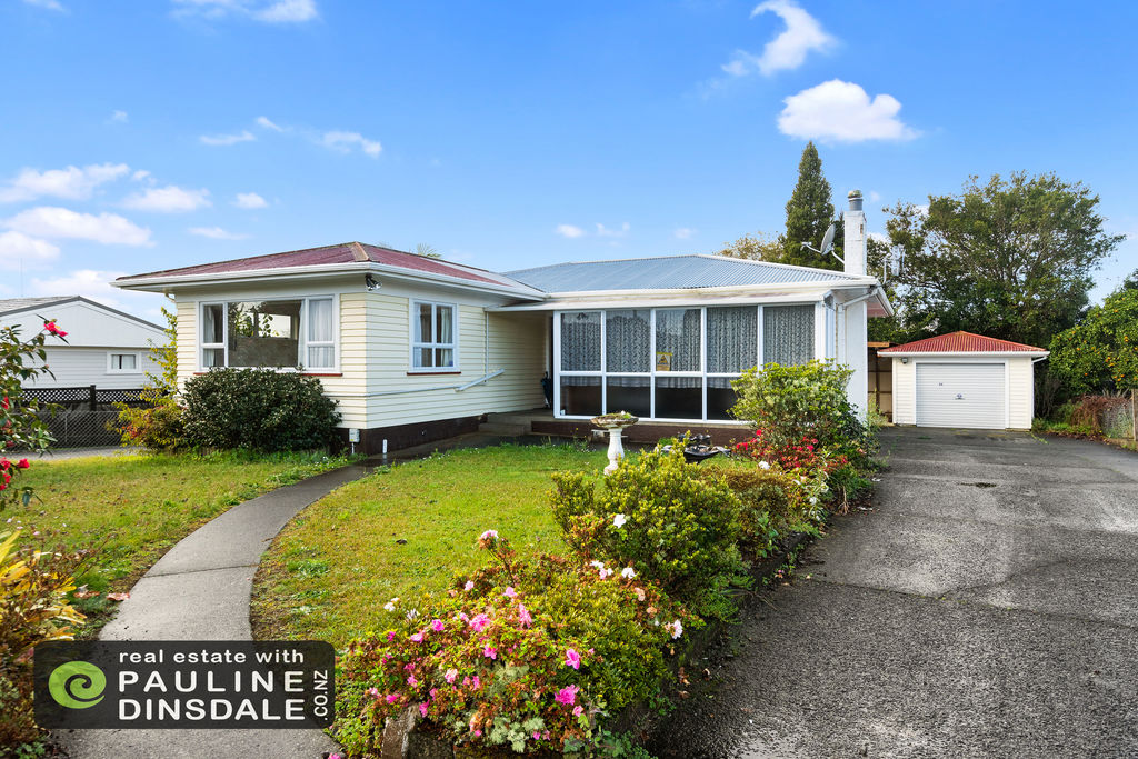 O2Buy in Otuhiwai - Early to Mid $400,000's