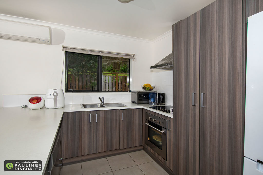 Better be Quick - Offers around $499,000