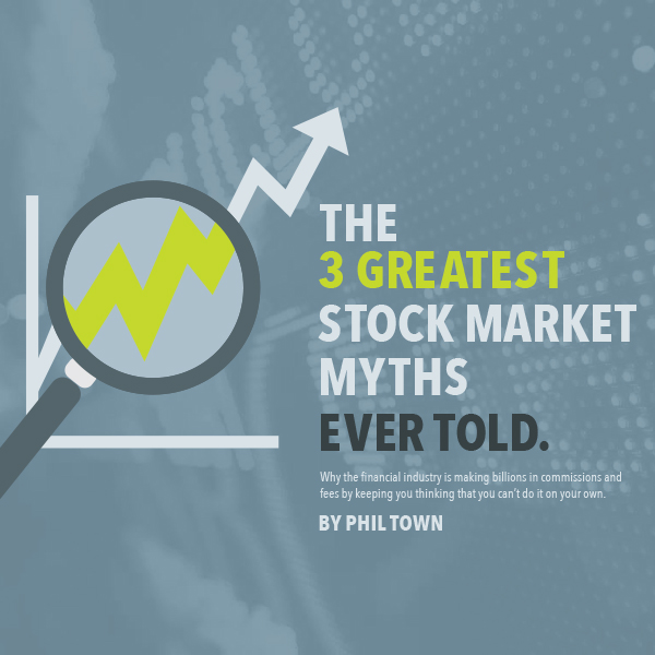 stock-market-myths-from-the-financial-services-industry