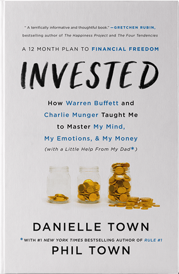 danielle-town-bestselling-book-on-beginner-investment