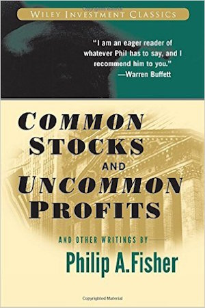common-stocks-and-uncommon-profits-phillip-fisher