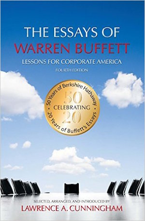 the-essays-of-warren-buffett